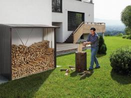 WoodStock®